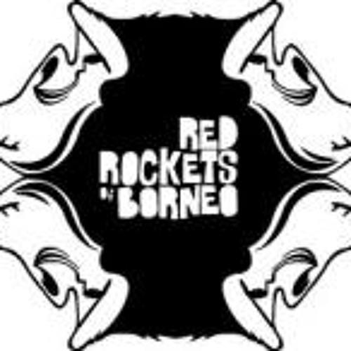Red Rockets of Borneo's avatar