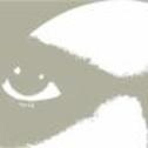 zero-ma's avatar