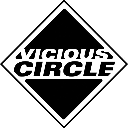 Vicious Circle Records's avatar