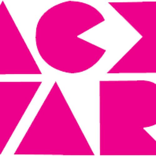 Back Yard Recordings's avatar