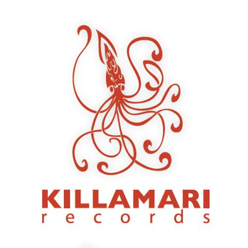 killamari records's avatar
