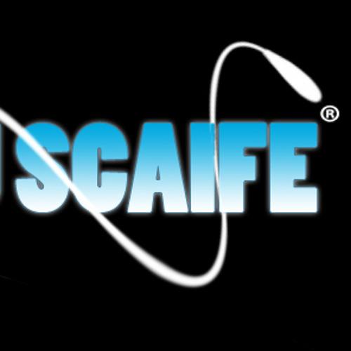 ScaifeMusic's avatar