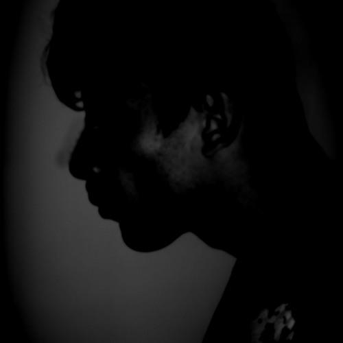 Emilian Gatsov's avatar