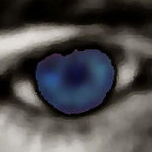 chrisredmayne's avatar