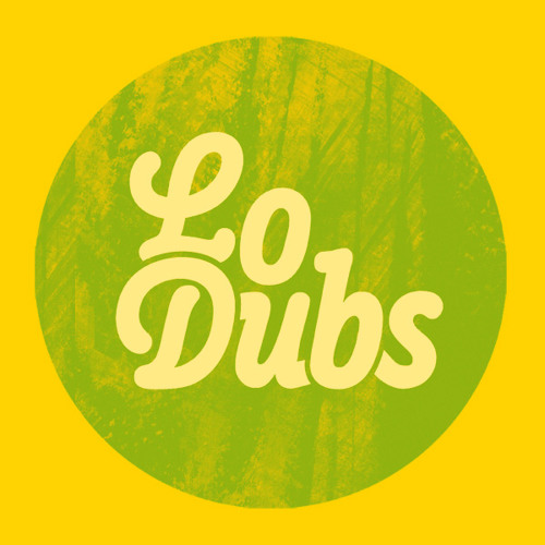 lodubsrecords's avatar