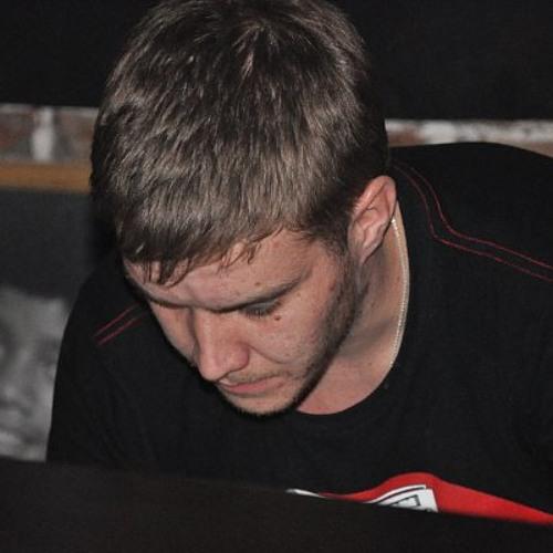 koptevsergey's avatar