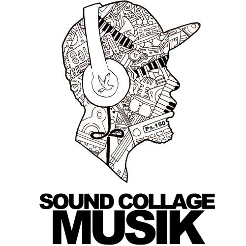 SoundCollageMusik's avatar