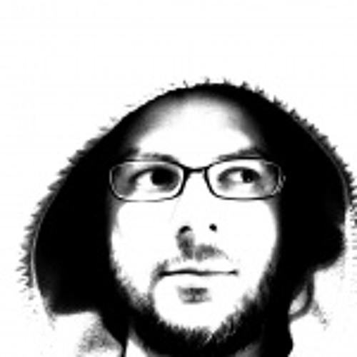 luciash's avatar