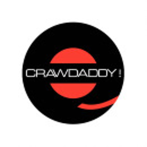 crawdaddy's avatar
