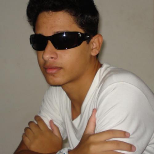 DJ Gabriel Yuri's avatar