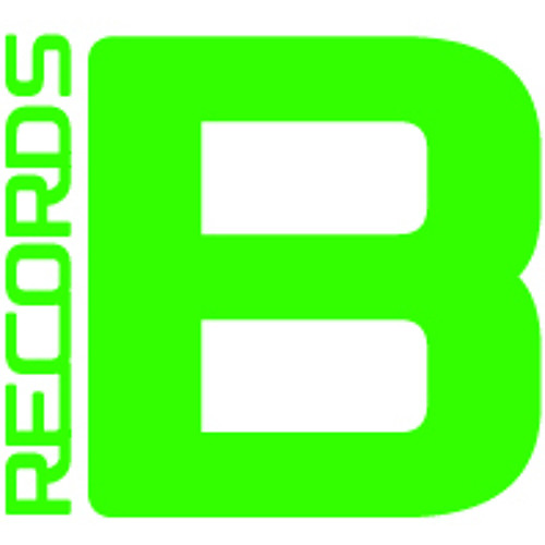 begreenrecords's avatar