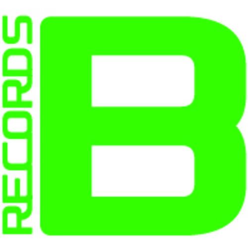 begreenrecords's avatar