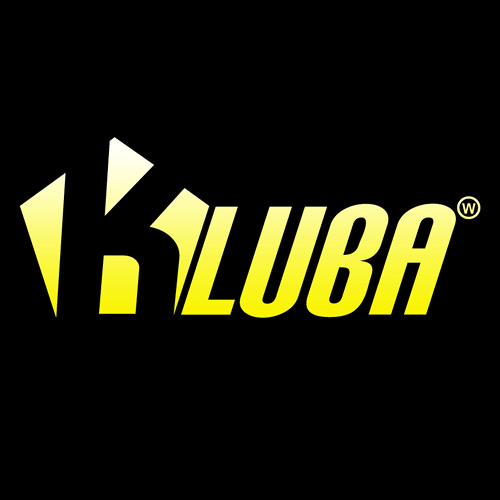 Kluba Kluba Wylliam Free Listening On Soundcloud