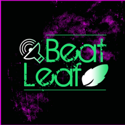 BEAT LEAF RECORDS's avatar