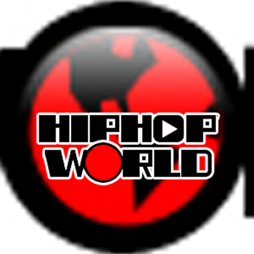 hiphopworld's avatar