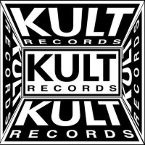 Kult Records's avatar