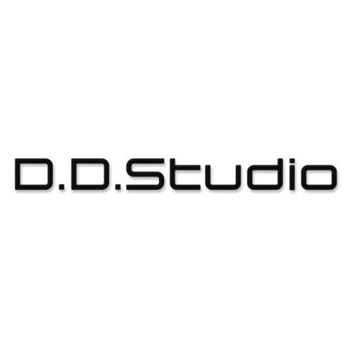D.D.Studio's avatar
