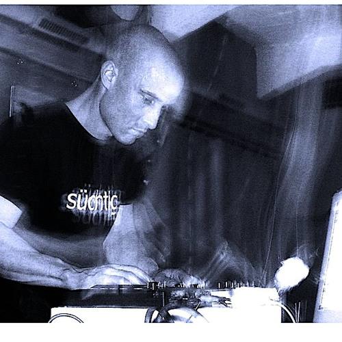 tilman musik's avatar