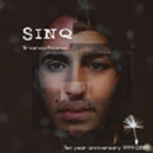 SinQ's avatar