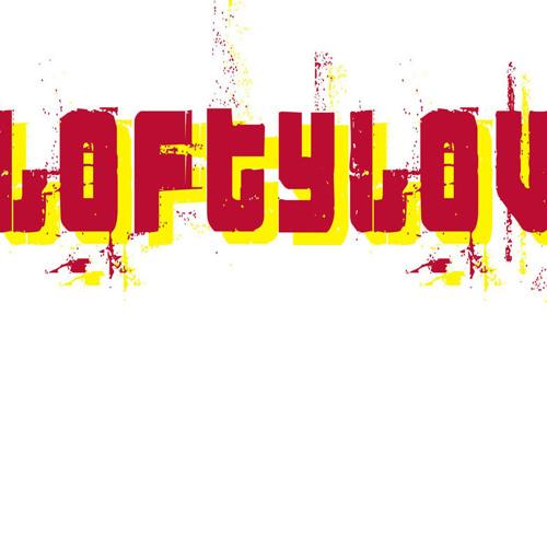 loftylove's avatar