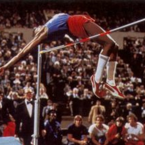 High Jumper ~Joe~'s avatar