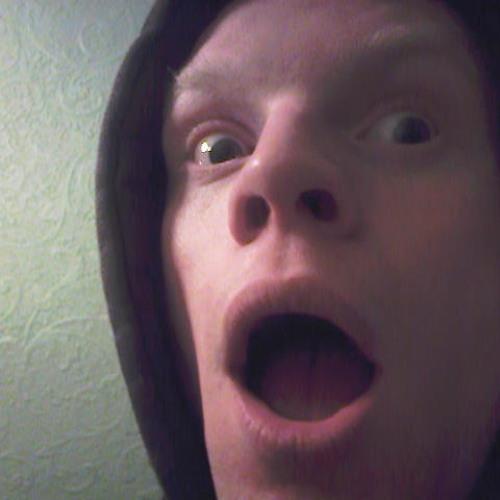 SammyVee's avatar