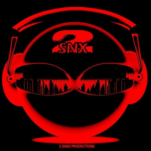 2SNX Productions's avatar