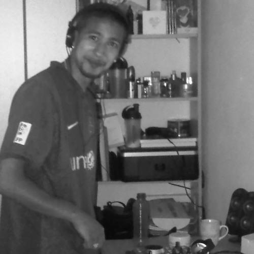 dj realgio's avatar