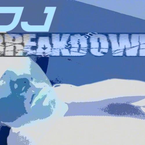 DJ BREAKDOWN UK's avatar