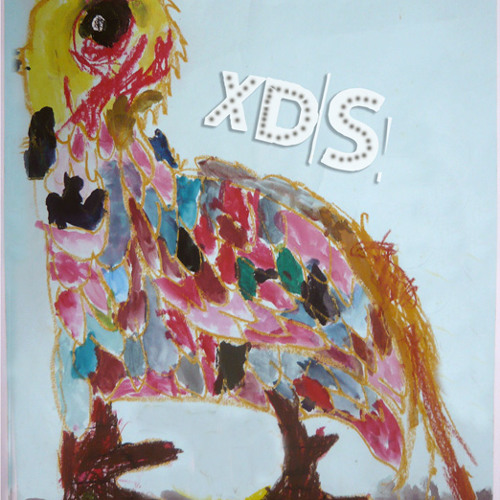 xds's avatar