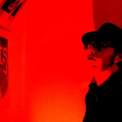 Robeng's avatar