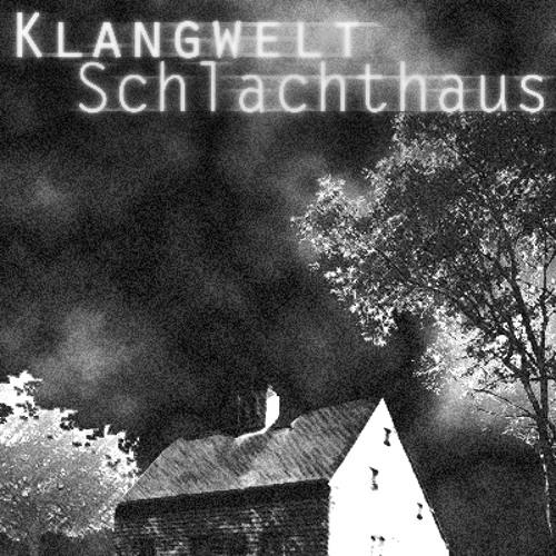 Klangwelt Schlachthaus's avatar