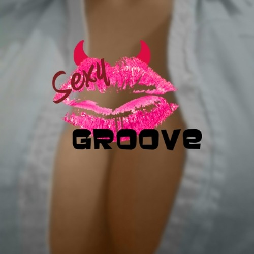 sexygroove's avatar
