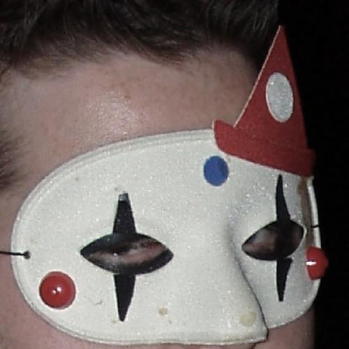 Seedy Peter's avatar