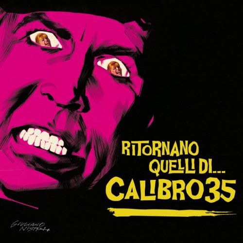 calibro35's avatar