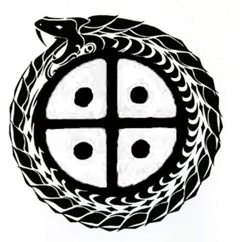 alkem's avatar