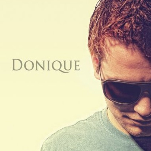 Donique's avatar