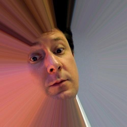 Eekamoose's avatar