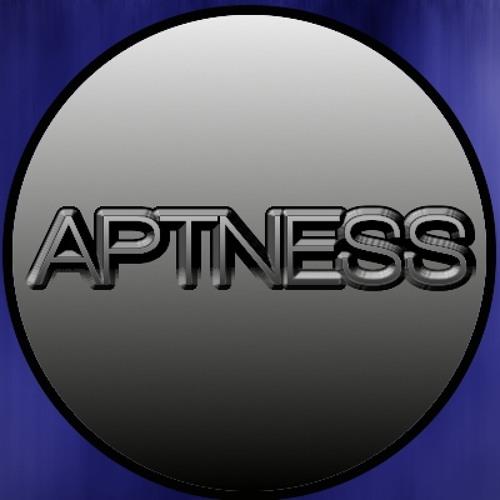 APTNESS - JAM ON IT (Unsigned Original)