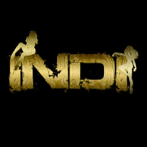 INDI-dnb's avatar