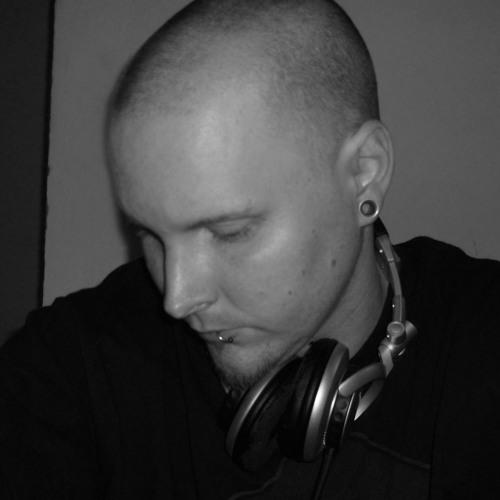 DJ delta's avatar