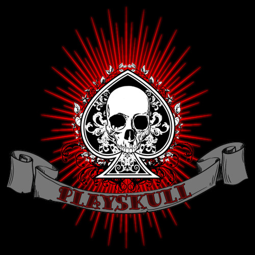 Playskull's avatar
