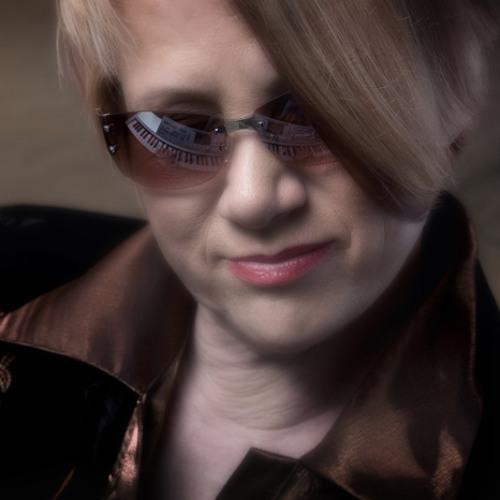 geewhizpat's avatar