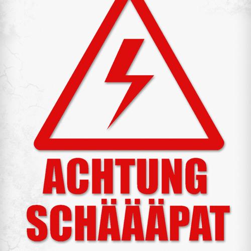Achtung Schäääpat's avatar