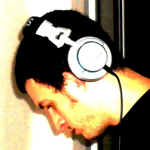 Anton k's avatar