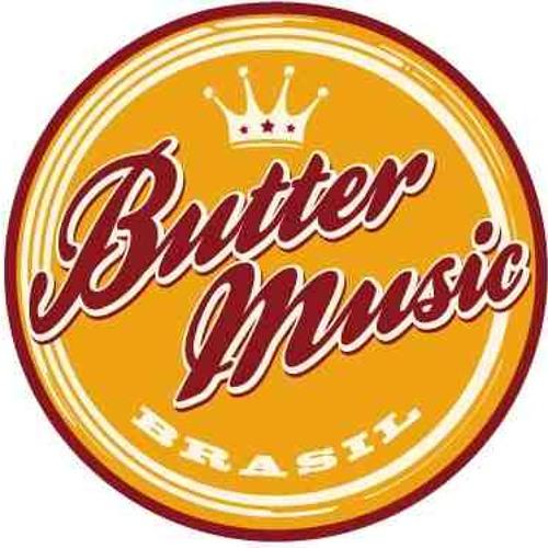 buttermusicpodcast's avatar