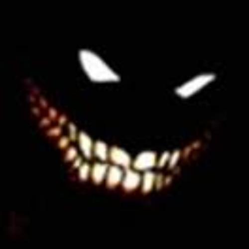 The MeNaCe's avatar