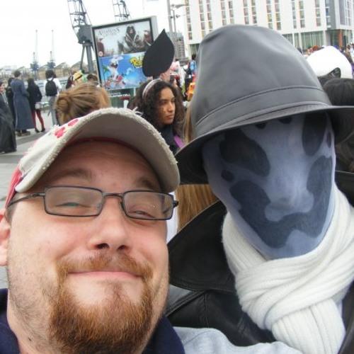 Mullins & Don Producer's avatar