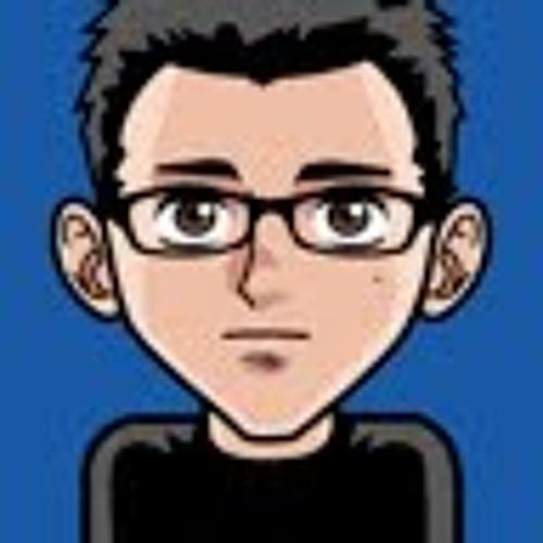 Jungle Logic's avatar