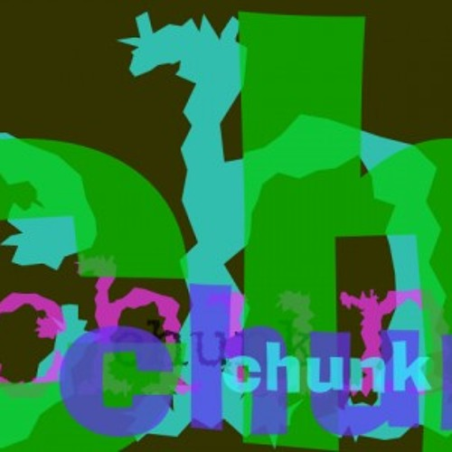 Chunk...'s avatar